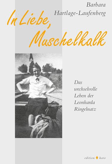 In Liebe, Muschelkalk
