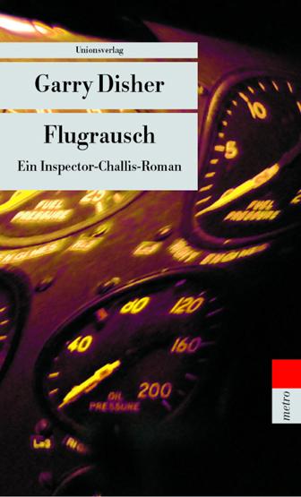 02 - Flugrausch