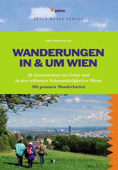 Wandern Wien-Umschlag_192