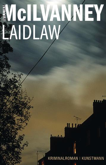 Laidlaw_final.indd