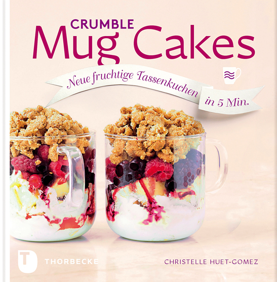 crumble mug cakes  bezug.indd