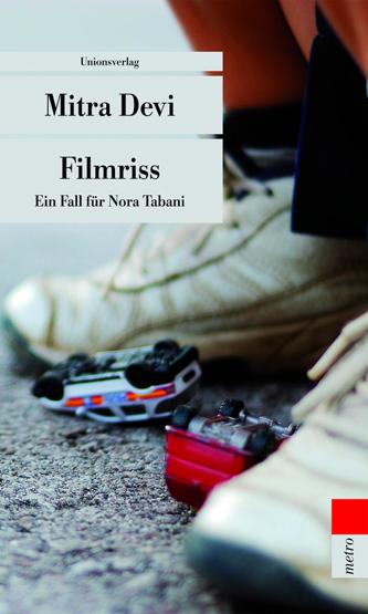 01 Filmriss