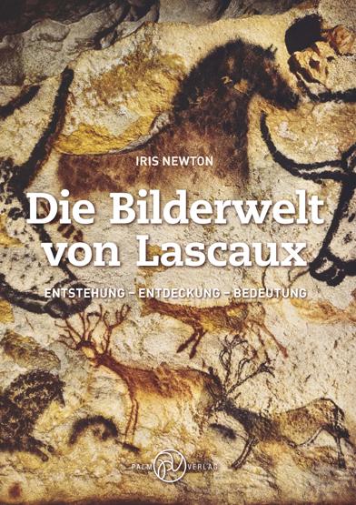 Die Bilderwelt von Lascaux
