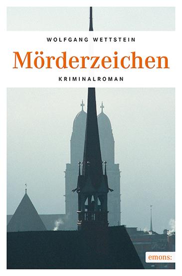 (i3)_(694-0)_Wettstein_Moerderzeichen_VS_02.indd