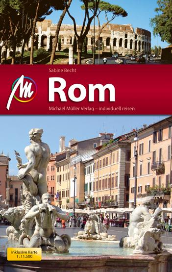 Rom MM City