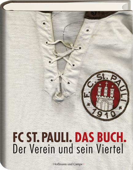 100 Jahre FC St. Pauli