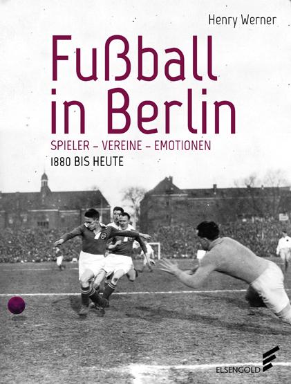 Fußball in Berlin