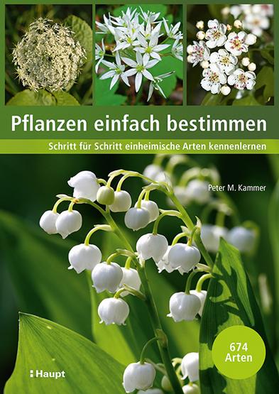 Pflanzen bestimmen_Cover_U1_Druck.indd