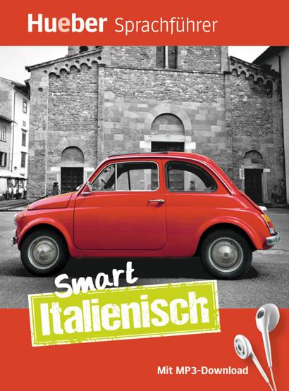 smart italienisch