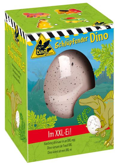 Dino-Ei_2
