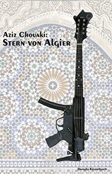 Stern von Algier