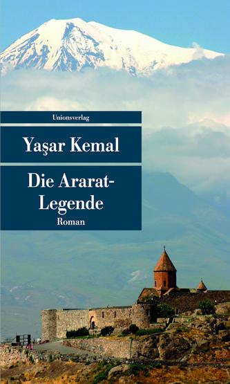Die Ararat-Legende