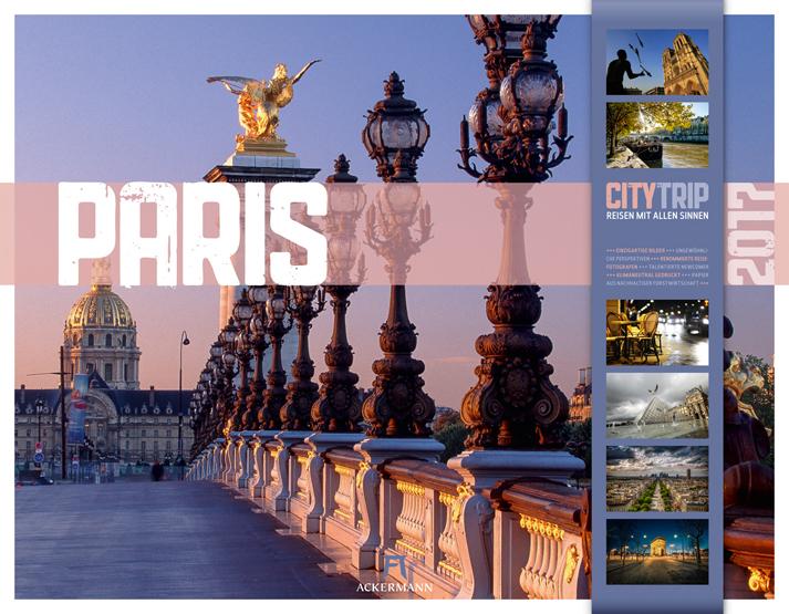 Paris 4c