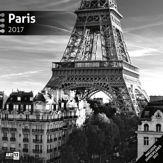 Paris s-w