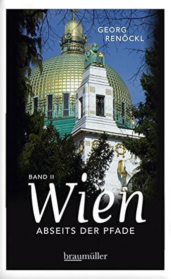 Wien abseits der Pfade 2