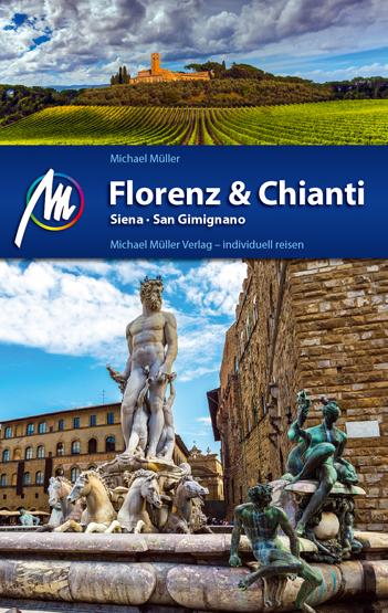 Florenz und Chianti