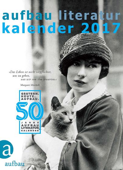 Aufbau Literatur Kalender