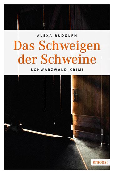 (i3)_(951-4)_Rudolph_Das_Schweigen_der_Schweine_VS_01.indd
