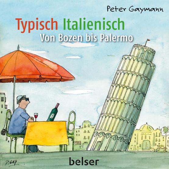 Gaymann_italienisch_U1_Test_9_2_16.indd