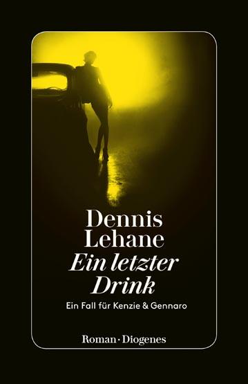 01 - Ein letzter Drink