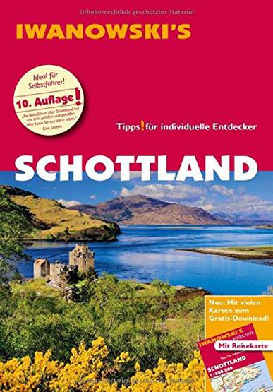 Schottland_Iwanowski