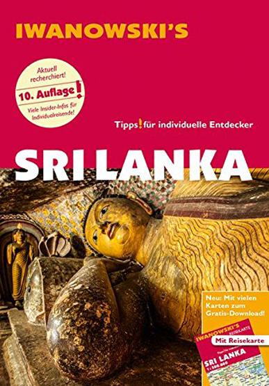 Sri Lanka-Iwanowski