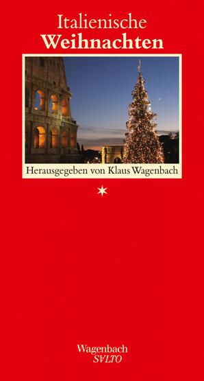 1208italienische-weihnachten