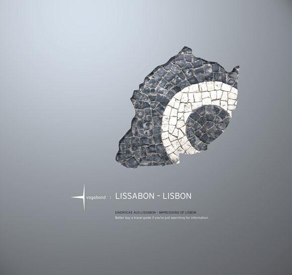 1218Lissabon