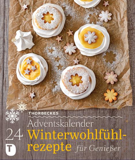 24-winterwohlfuehlrezepte-fuer-geniesser
