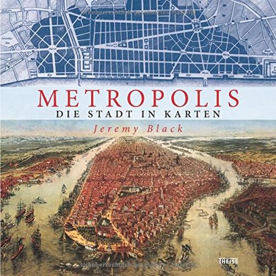 metropolis-die-stadt-in-karten