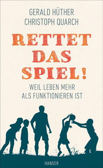 Huether_Quarch_RettetdasSpiel_P10.indd