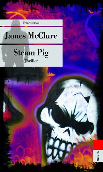 02-steam-pig
