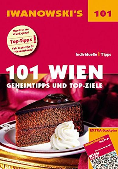 101-wien