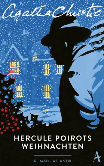 1202hercule-poirots-weihnachten