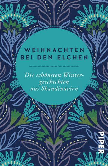 1210die-schoensten-wintergeschichten-aus-skandinavien