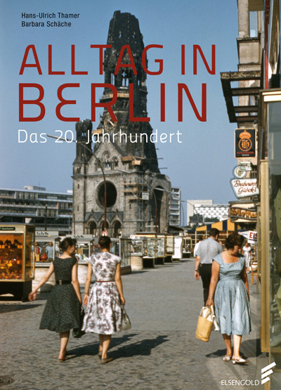 alltag-in-berlin