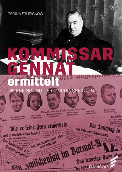 kommissar-gennat-ermittelt
