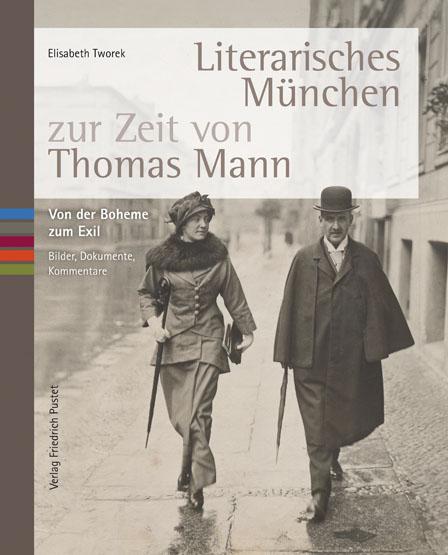 literarisches-muenchen-zur-zeit-thomas-manns